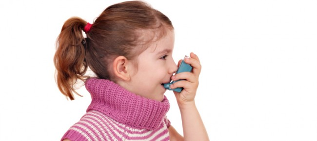 child-with-asthma_rotated-e1375891171105-650x290