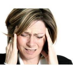 migrnea-enxaqueca-crnica-fgratis-14171-mlb187058778_3866-o