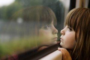 child-children-little-girl-696x462