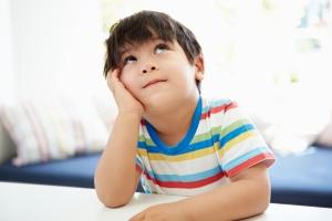 criancas-com-problemas-de-atencao
