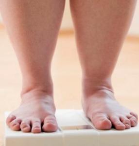 pes-obesos