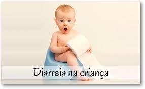 diarre1