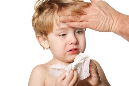 Resultado de imagem para sinusite na criança
